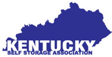 Kentucky Self Storage Association